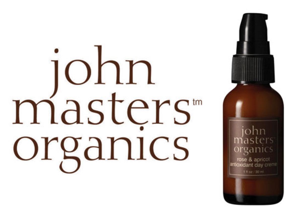 john-masters-organics1