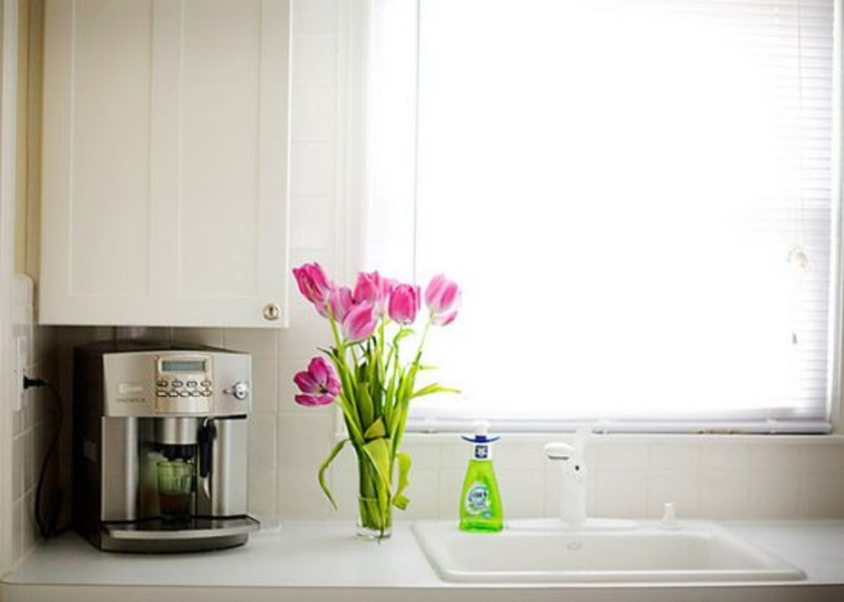 clean-kitchen-ccflcr-Ann-Gordon