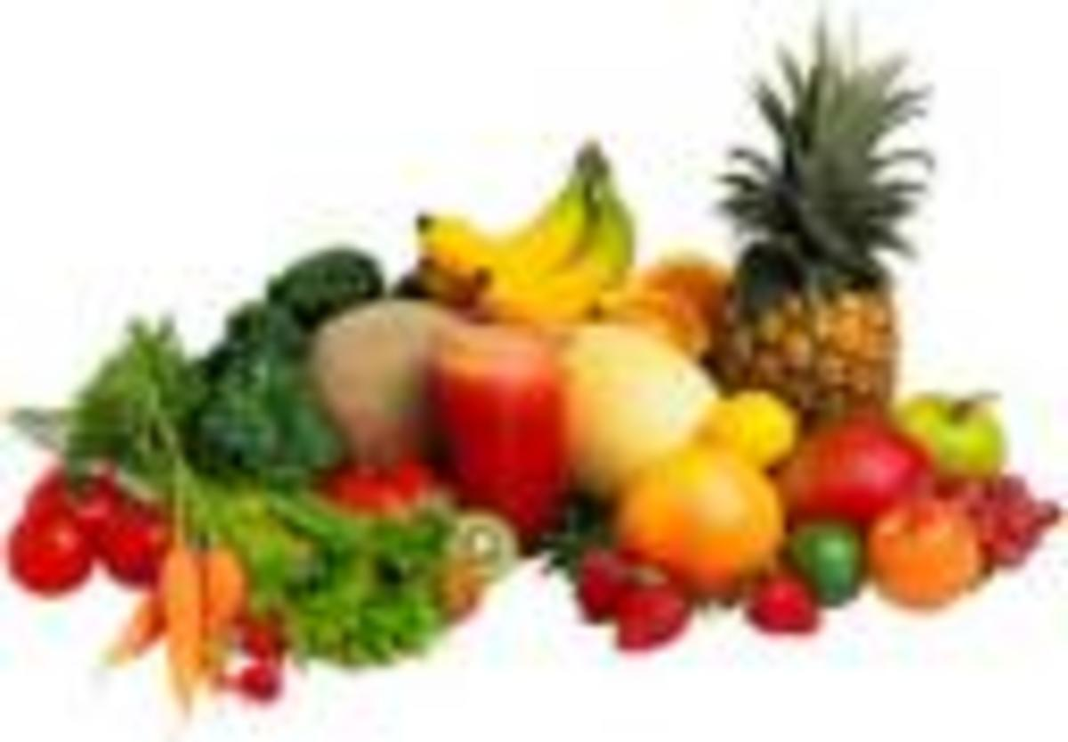 fruits_vegetables__juices.thumbnail2