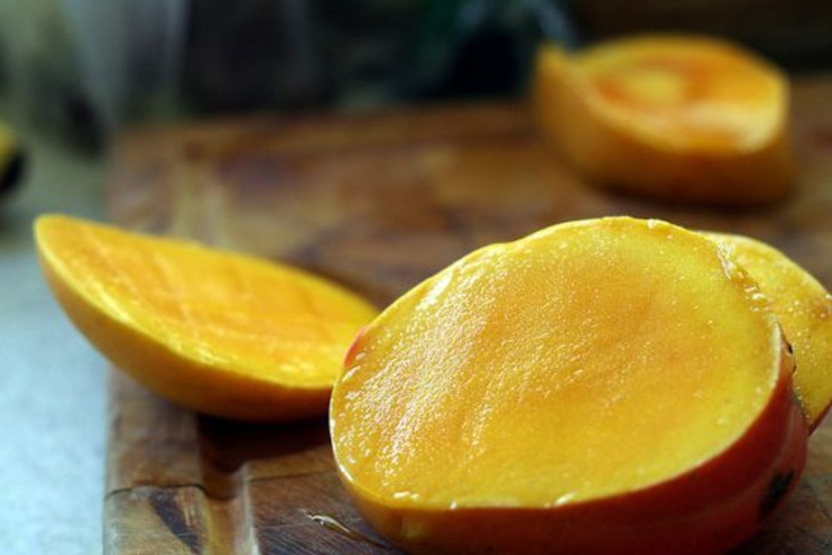 mango-ccflcr-hojusaram