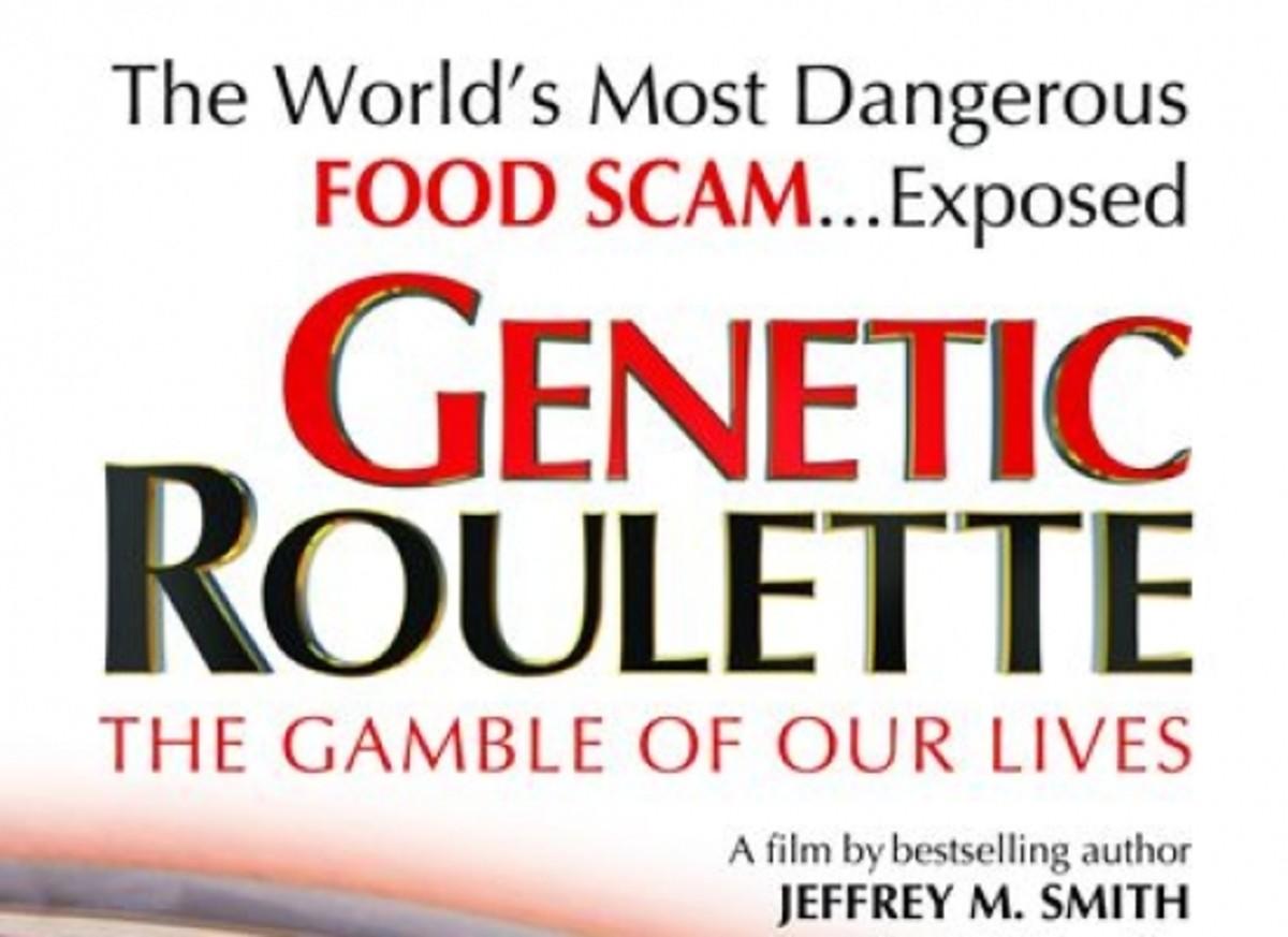geneticroulette-geneticroulette-geneticroulette
