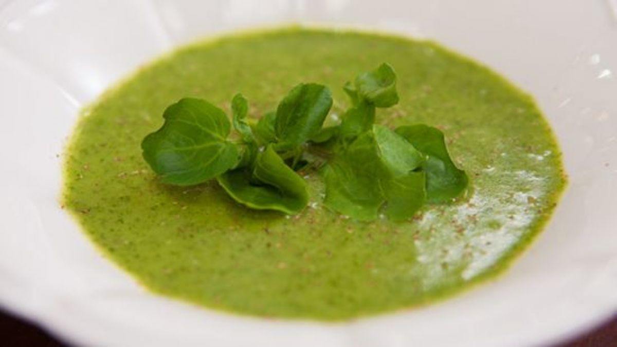 watercress_soup