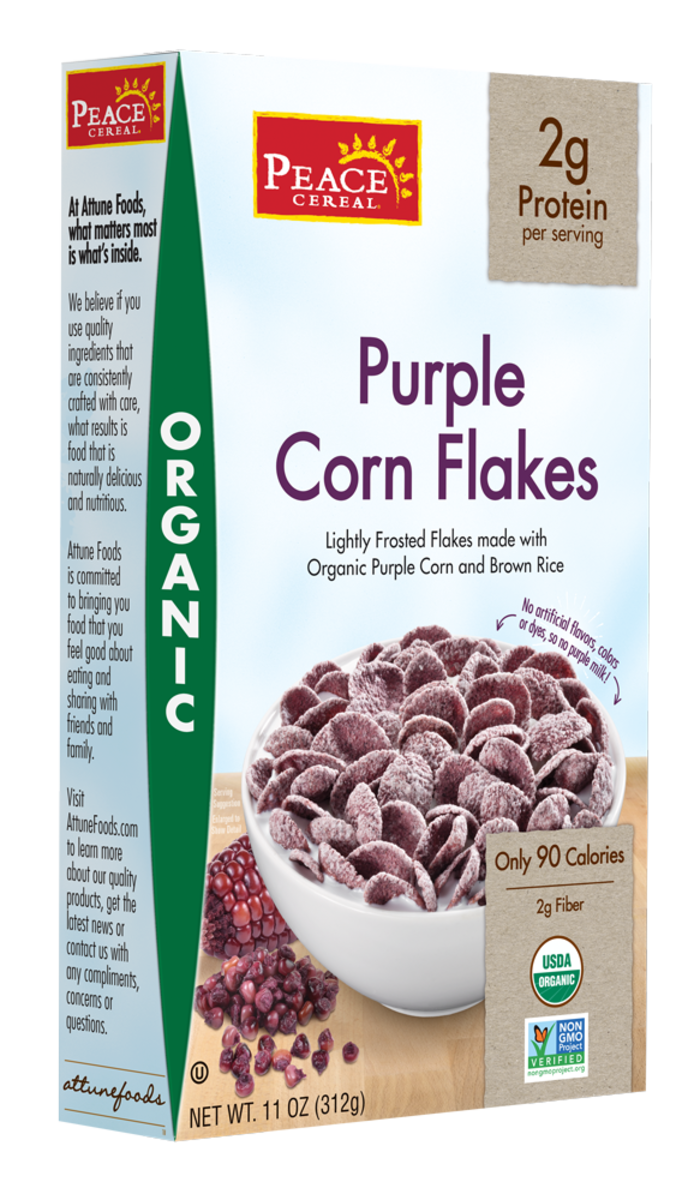 PC16-PurpleCornFlakes-202534-FINAL-3DLeft