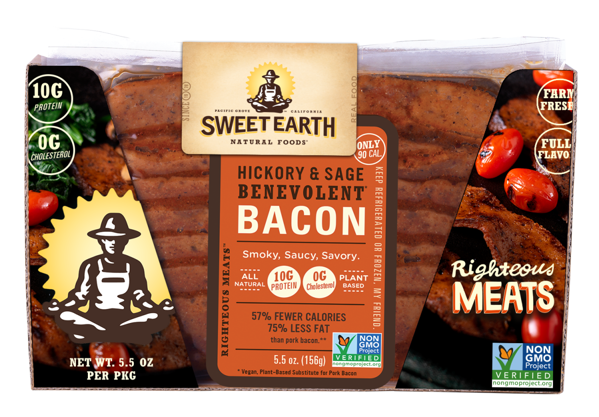 Benevolent-Bacon package