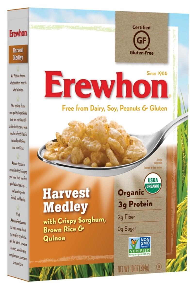 EW-Cereal-Harvest-Medley-1-2016