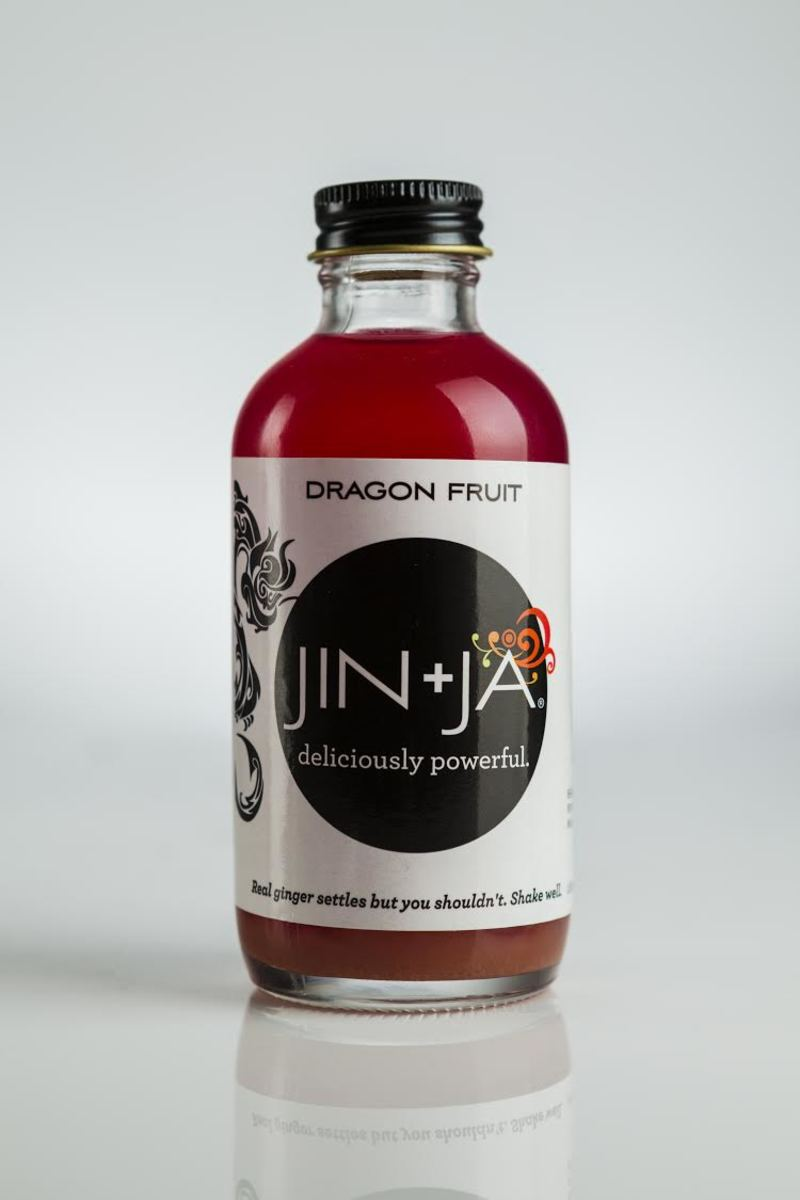 Jin+Ja_Dragonfruit_Organic Authority