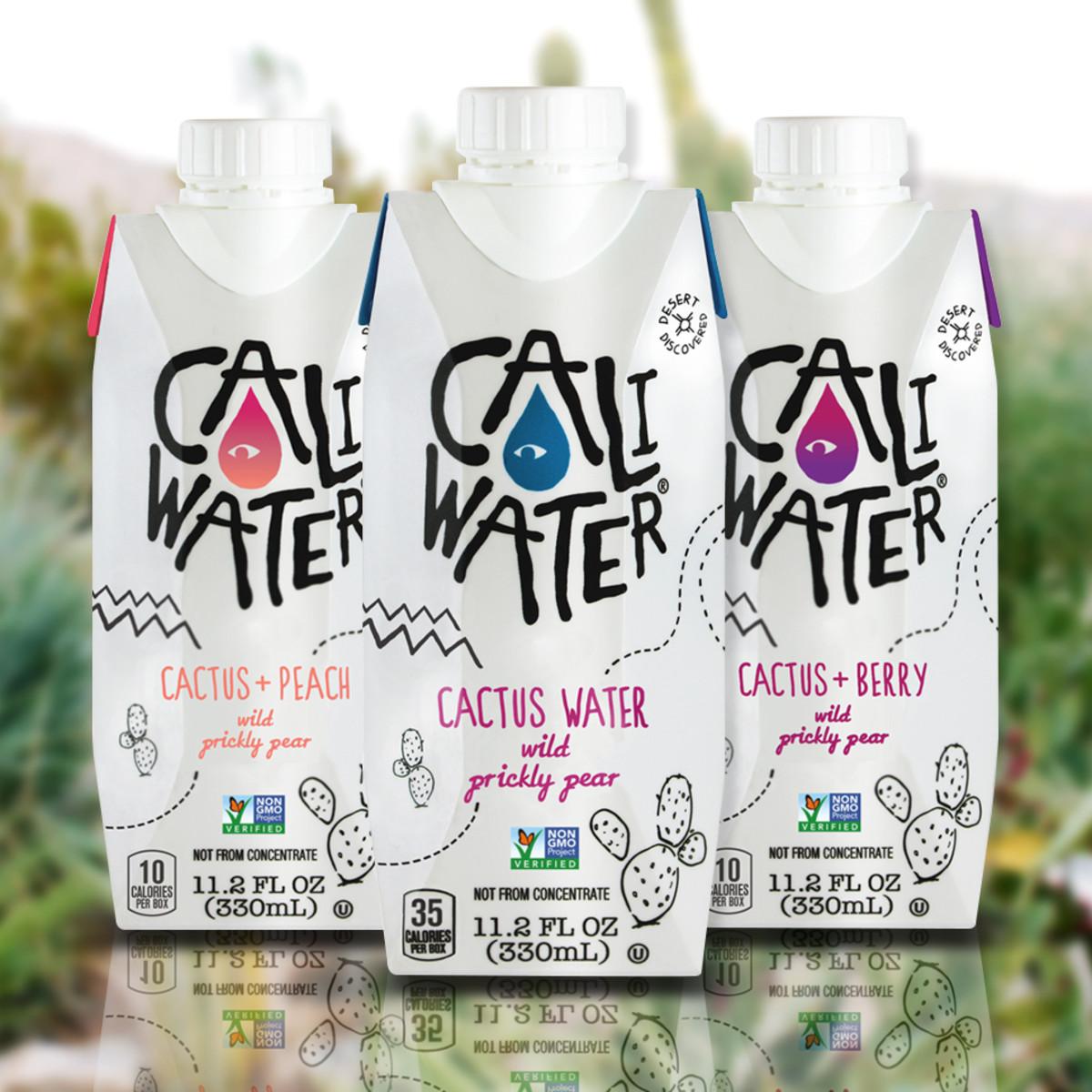 caliwater_970-1