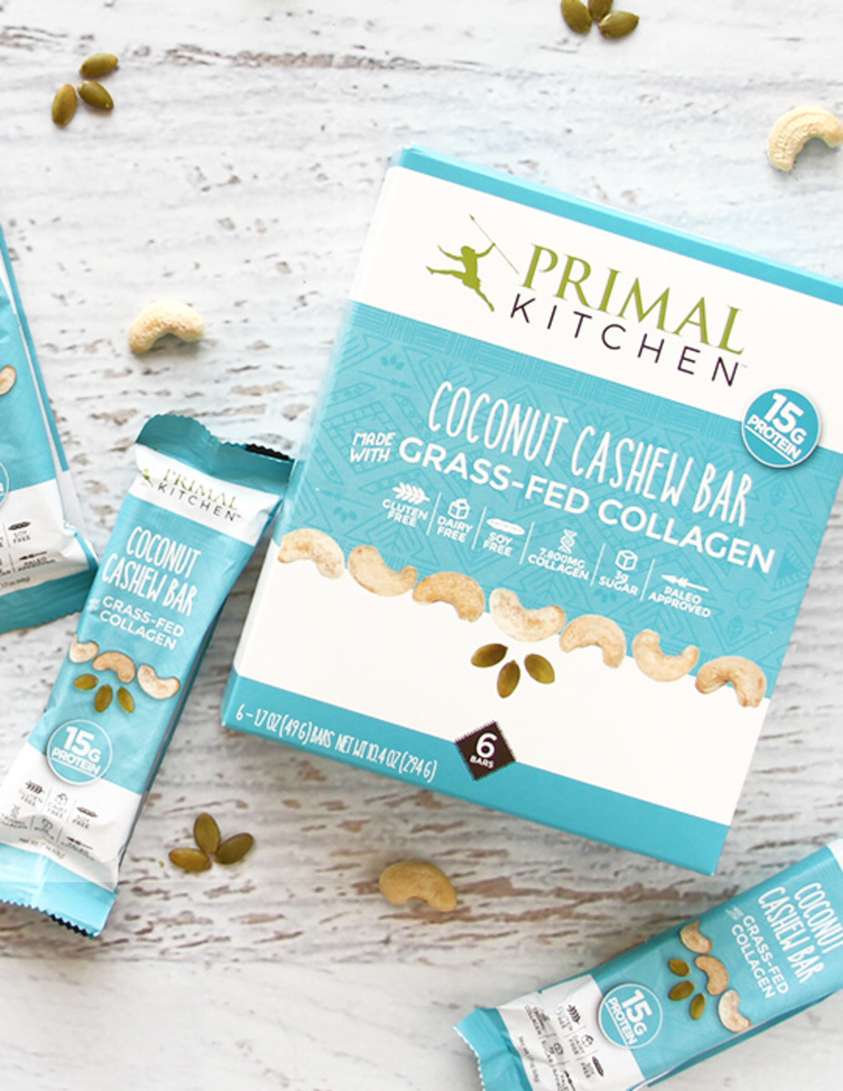 coconut_cashew