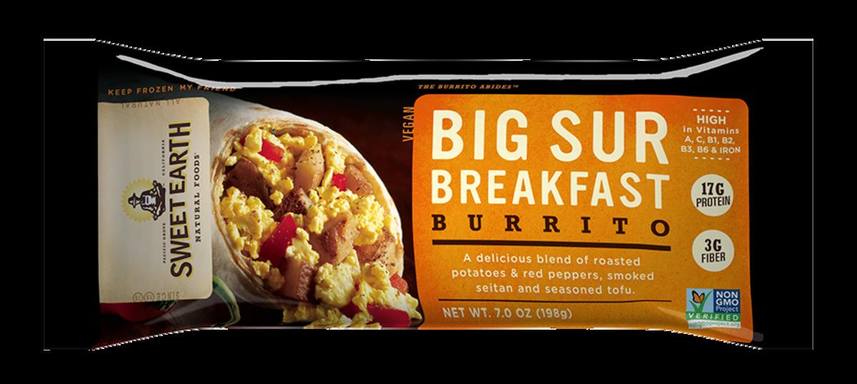 BIG_SUR burrito pkg