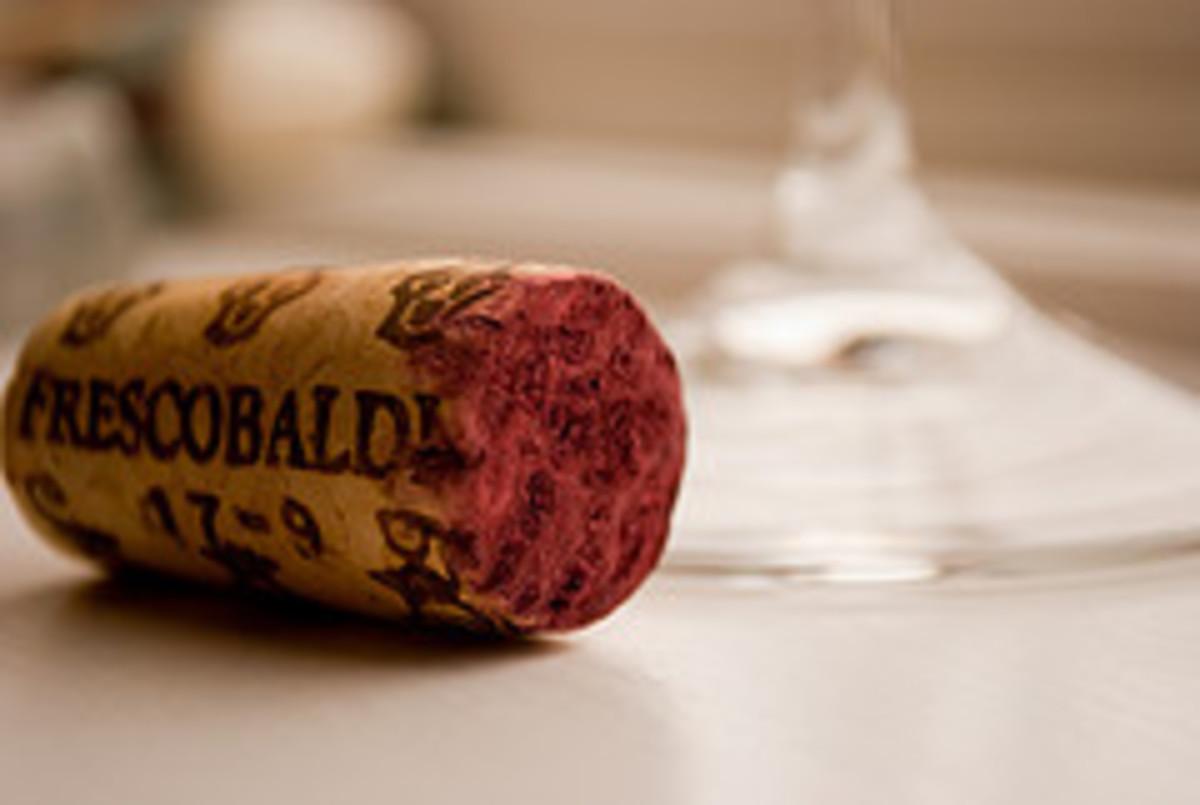 winecork-derekgavey