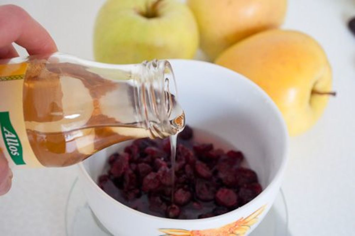 sugarsyrup-ccflickr-joanahard
