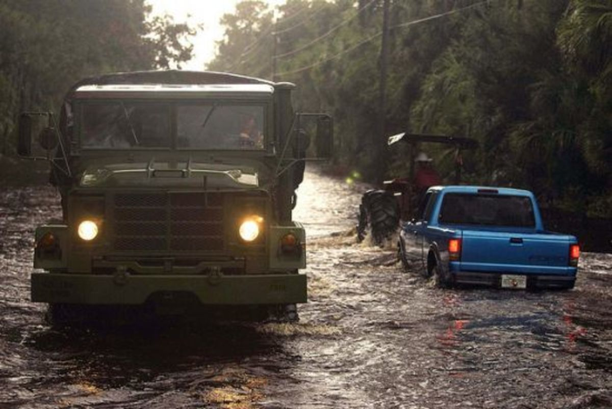 flood-ccflcr-The-U.S.-Army