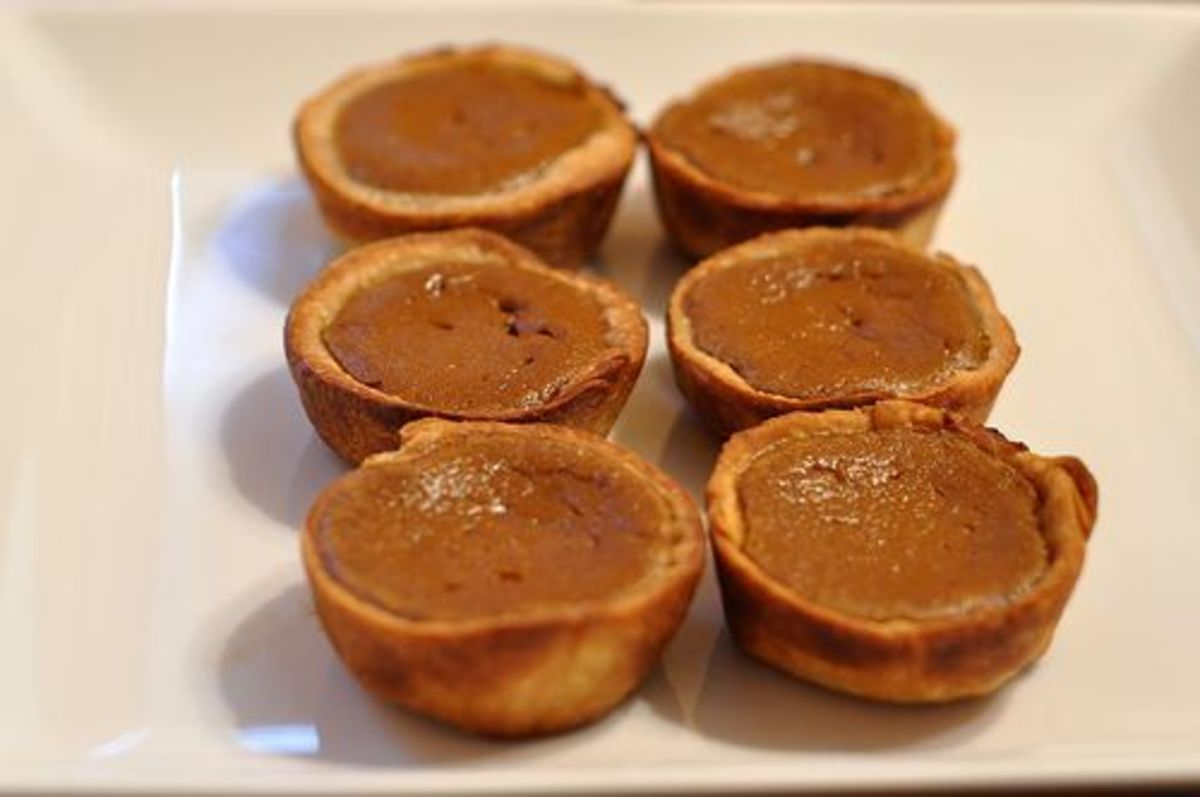 Bite-Size-Me-Cooking-Classic-Holiday-Recipes-in-Mini-Portions_ccflcr_kimberlykv_12.11.12