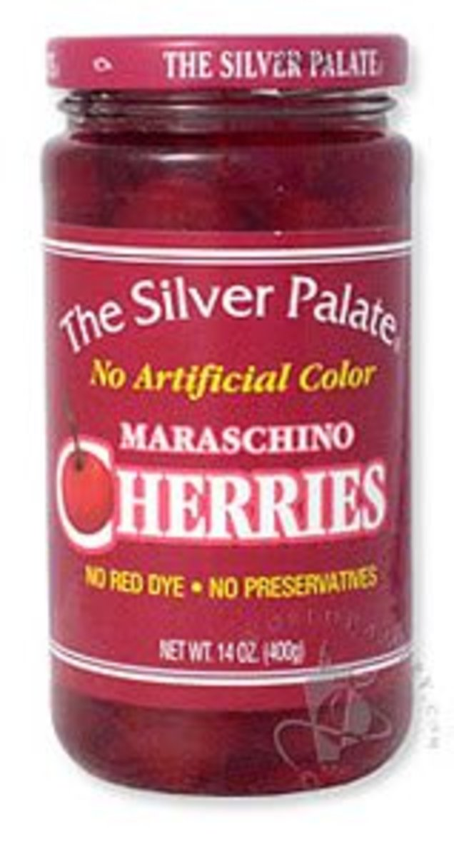 silverpalatecherries1