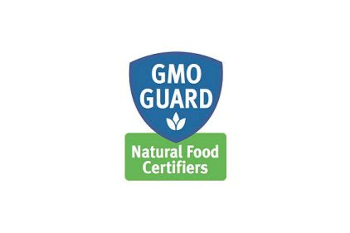 GMO Guard