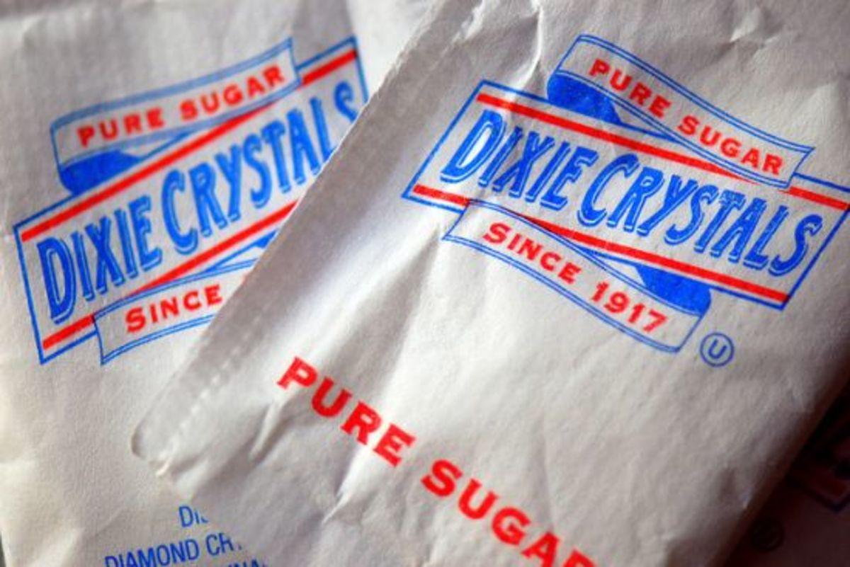 sugar-ccflcr-Steve-Snodgrass