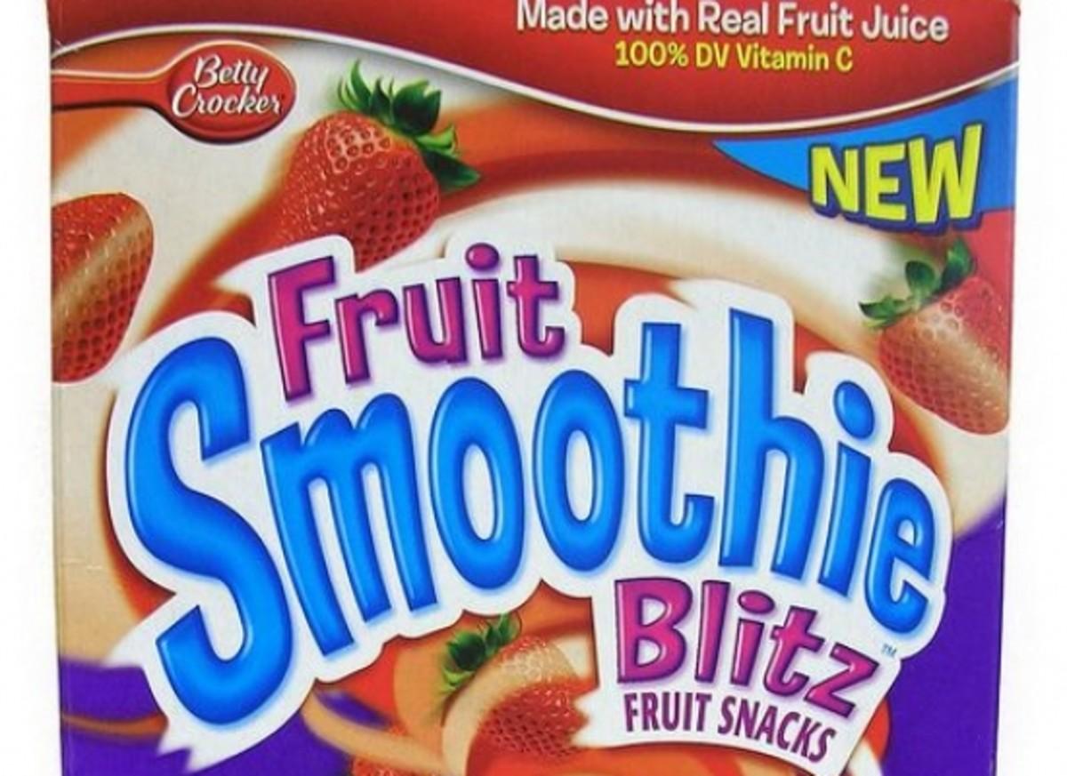 fruitsmoothie-ccflcr-theimpulsivebuy