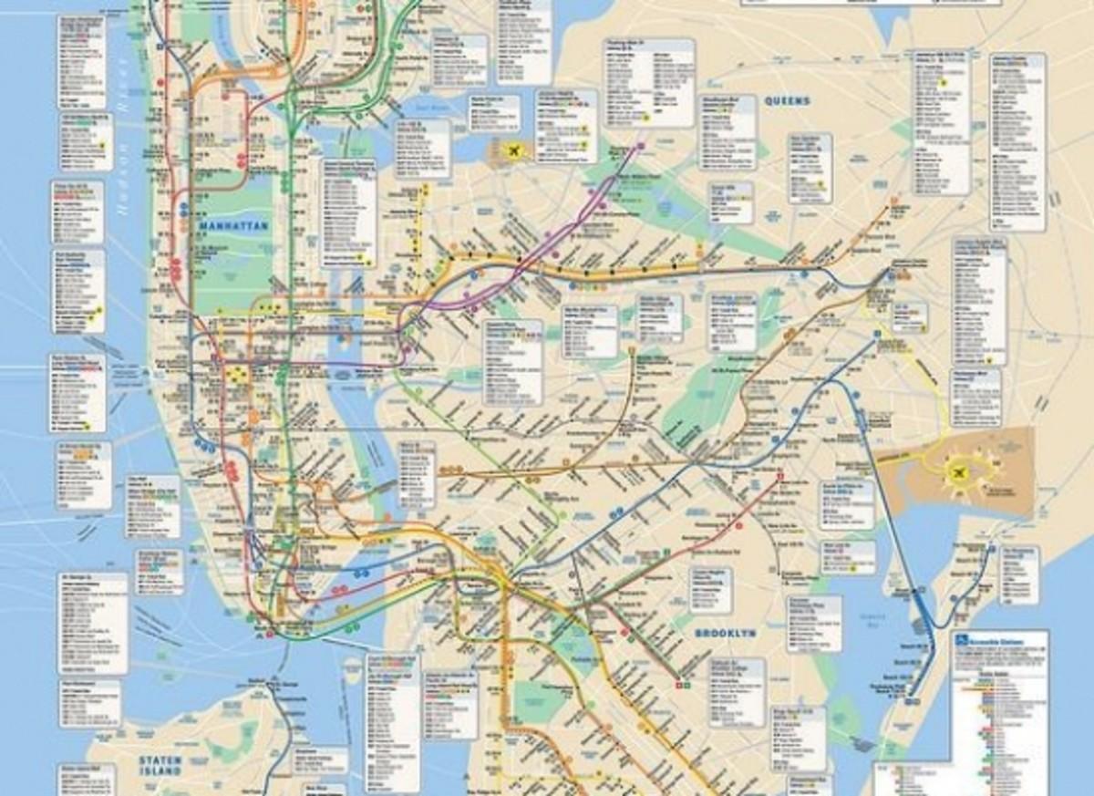 Only-on-the-NYC-Sub-Culinary-Map-New-Lard-Ave-Glutton-Pl-Bodega-Blvd.-PHOTO-REDO-ccflcr_ryan.hoffman_11.17.12