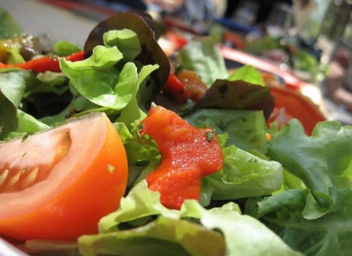 salad-ccflcr-santian2