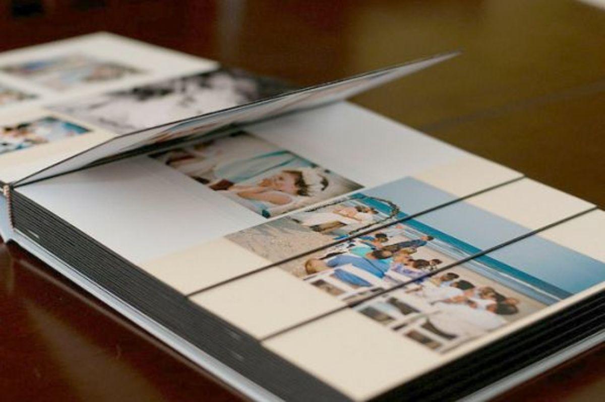 online-image-hosting-digital-photos-ccfl
