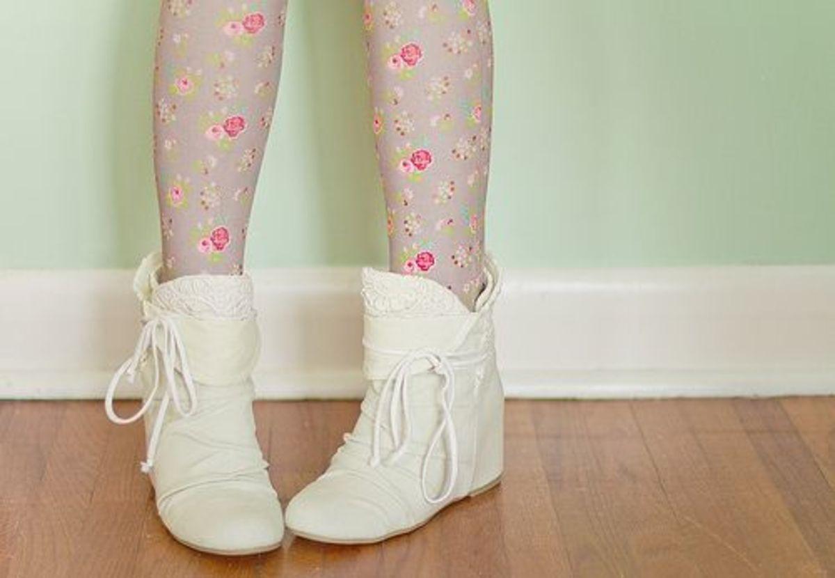 feet-ccflcr-shandi-lee