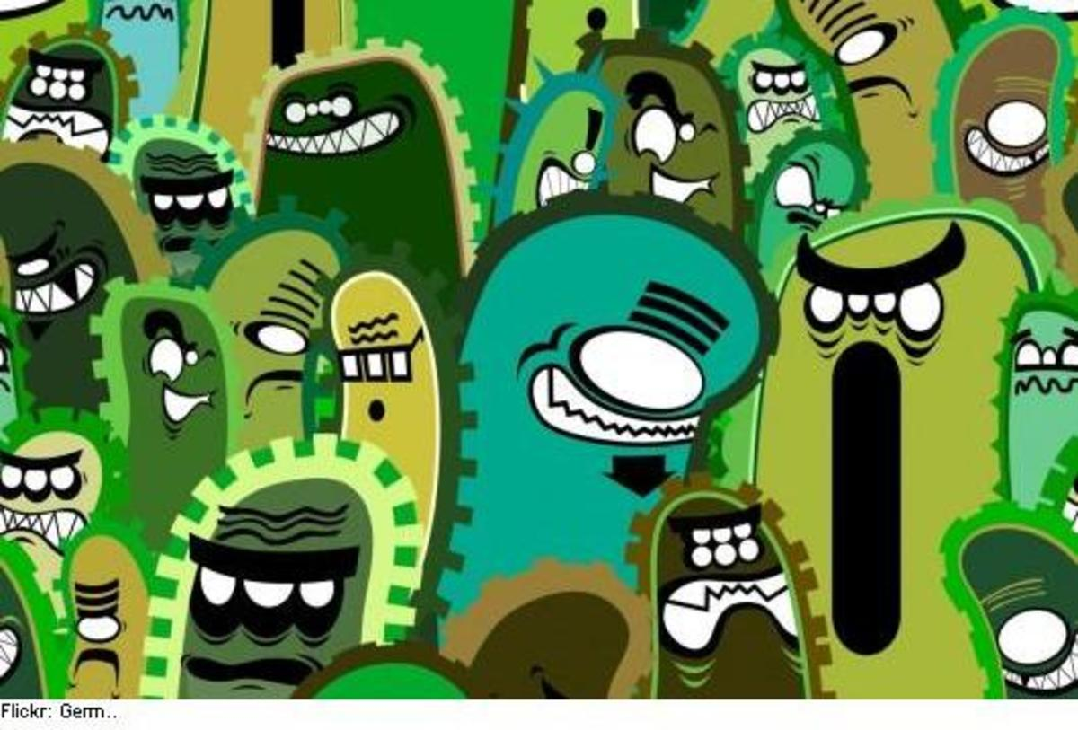 germs3