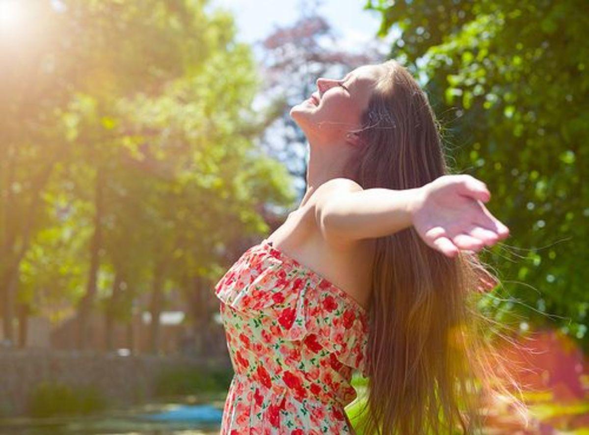 photopin-deodorant