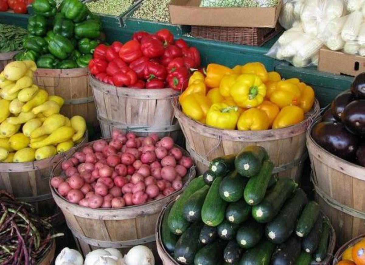 7-Steps-to-Start-Your-Own-Farmers-Market_PHOTO-REDO_ccflcr_NatalieMaynor_11.4.12