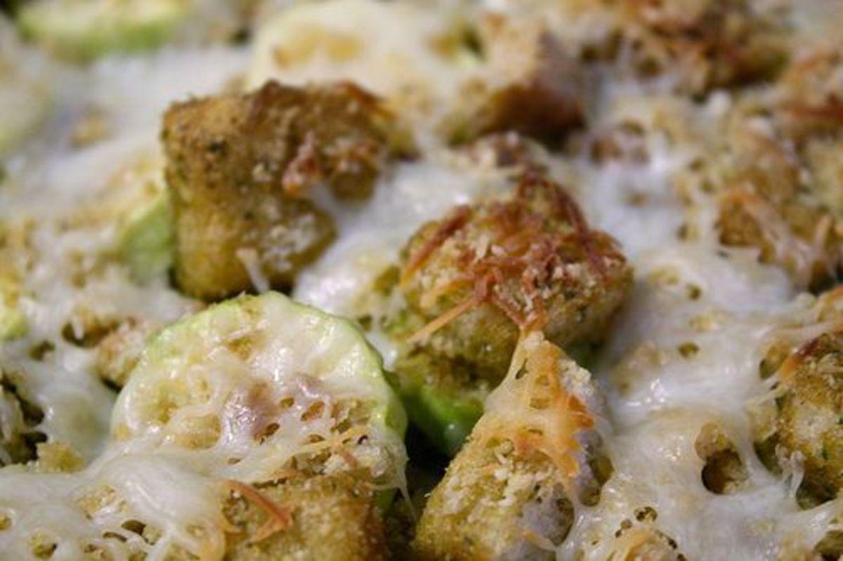 zucchini-casserole-ccflcr-anneh632