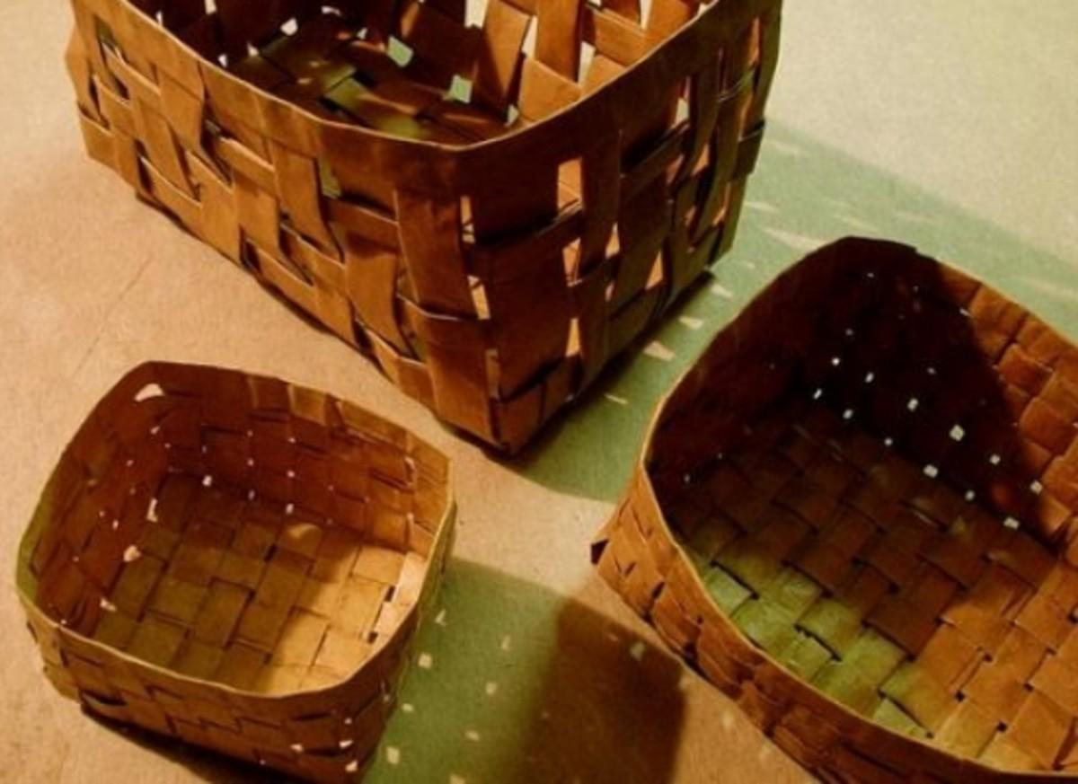 paperbags-ccflcr-denisecarbonell-