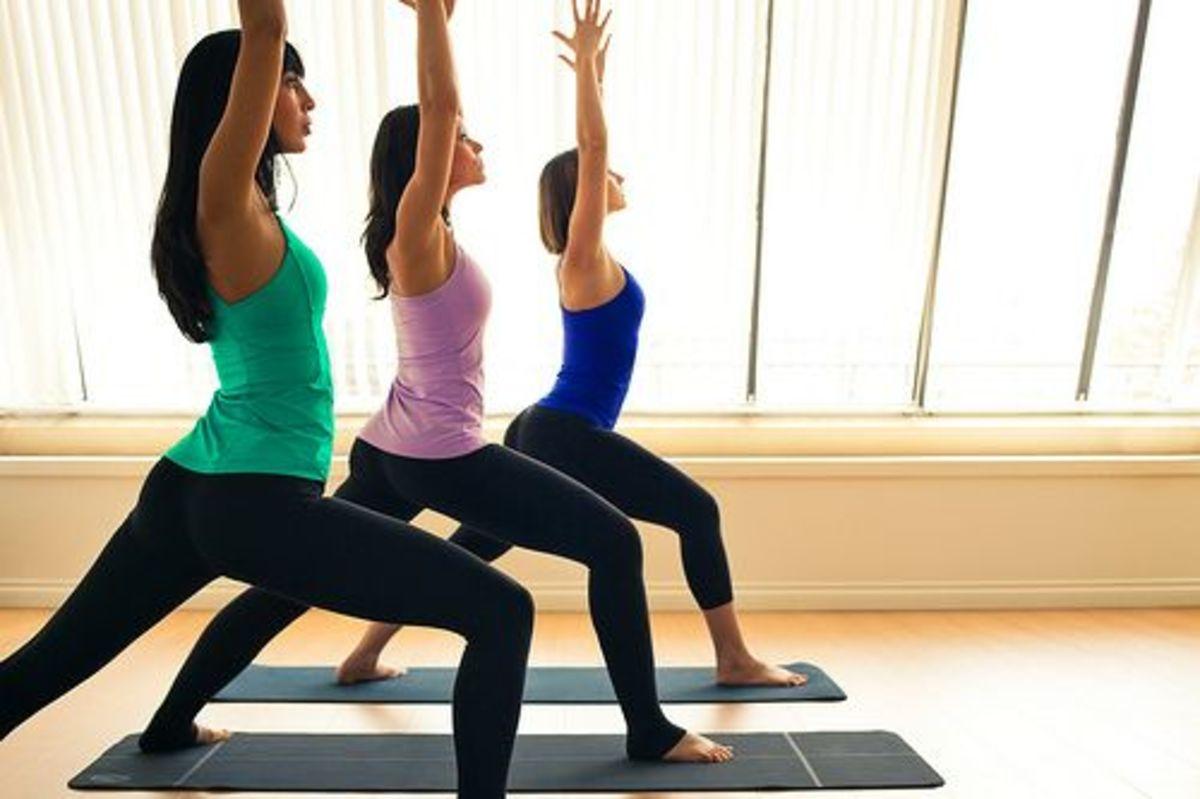yoga_ccfler_lululemon_athletica