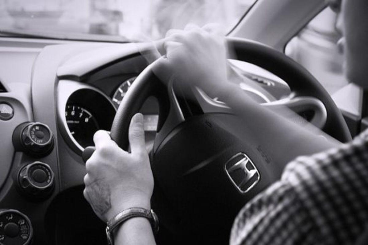 Driving_ccflcr_CarlosLie