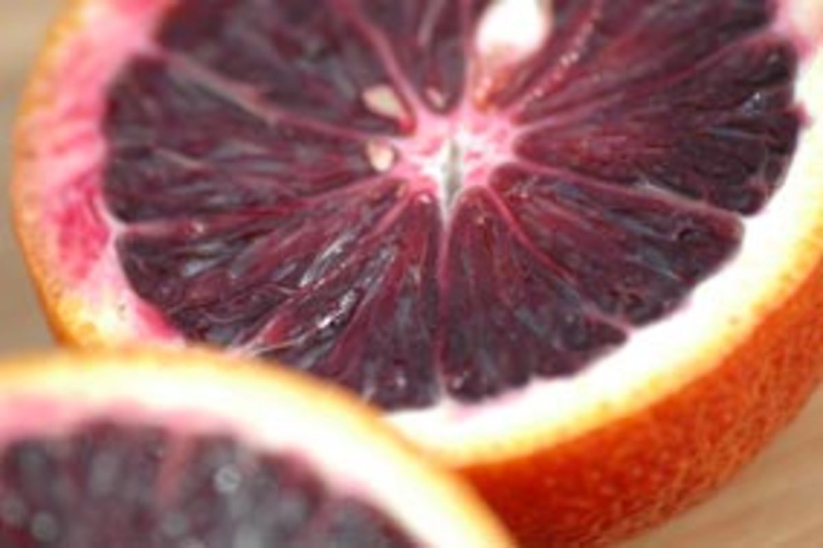 organic_blood_orange1