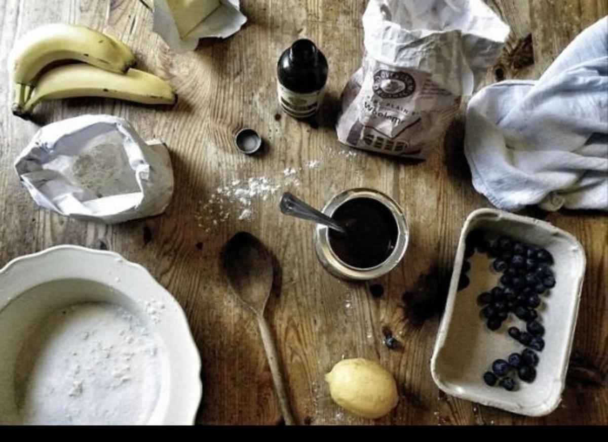 baking-ccflcr-slightlyeverything