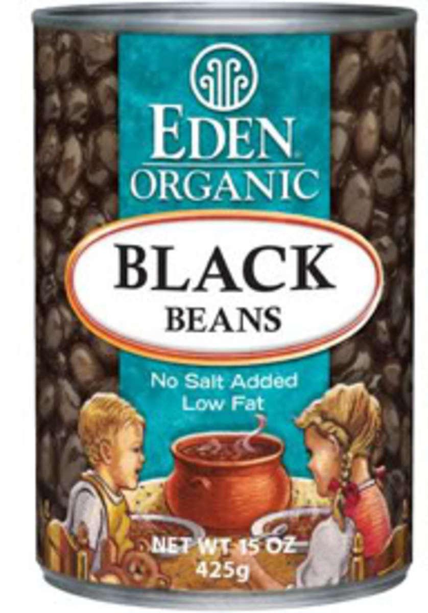 Blackbeans1