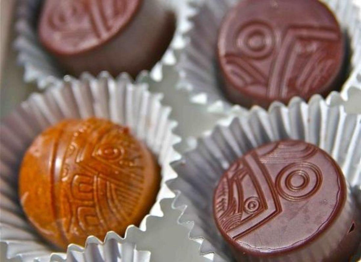 chocolatetruffles-jillslibrary-jillettinger