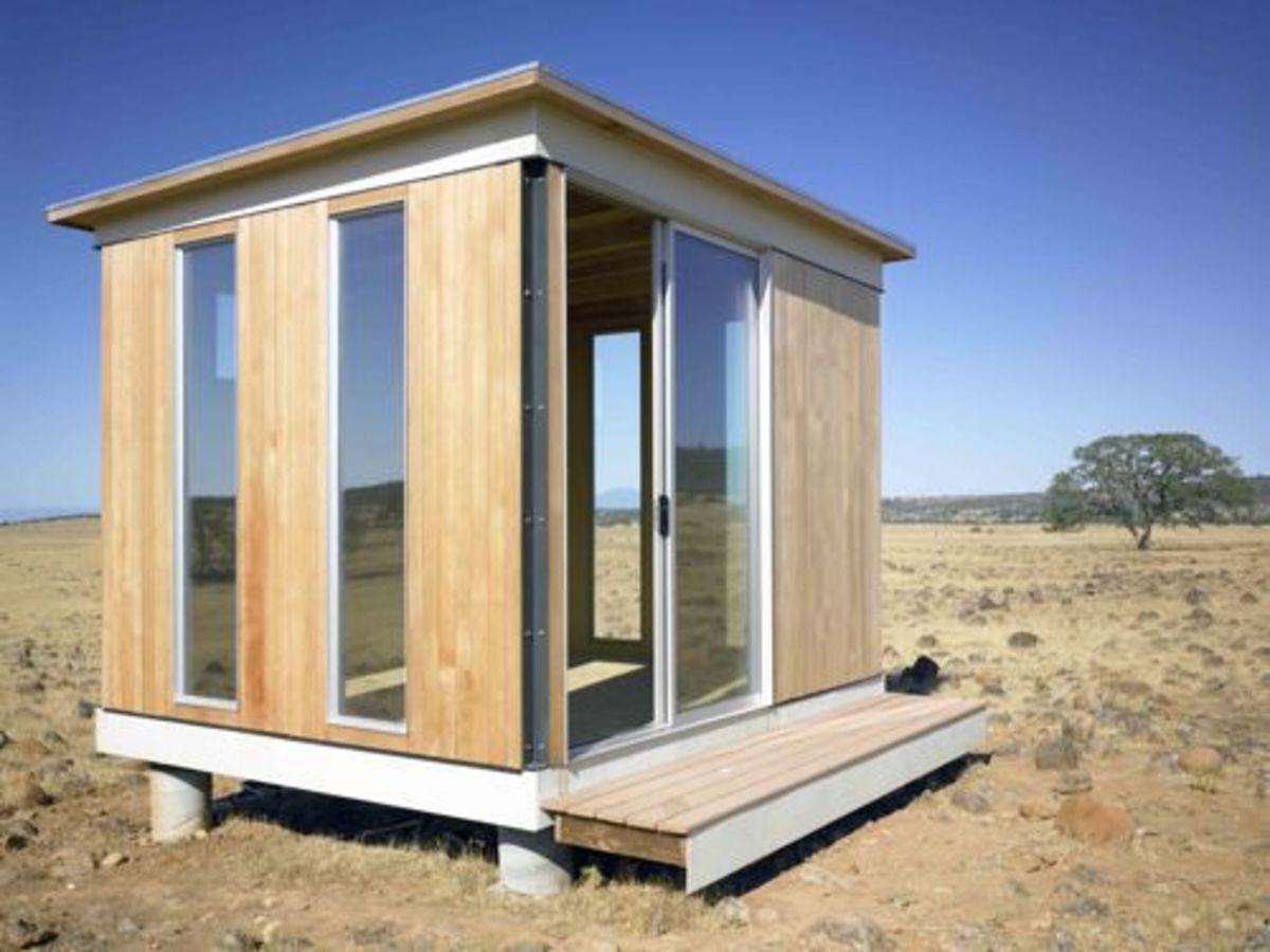 cabana-modern-damonte