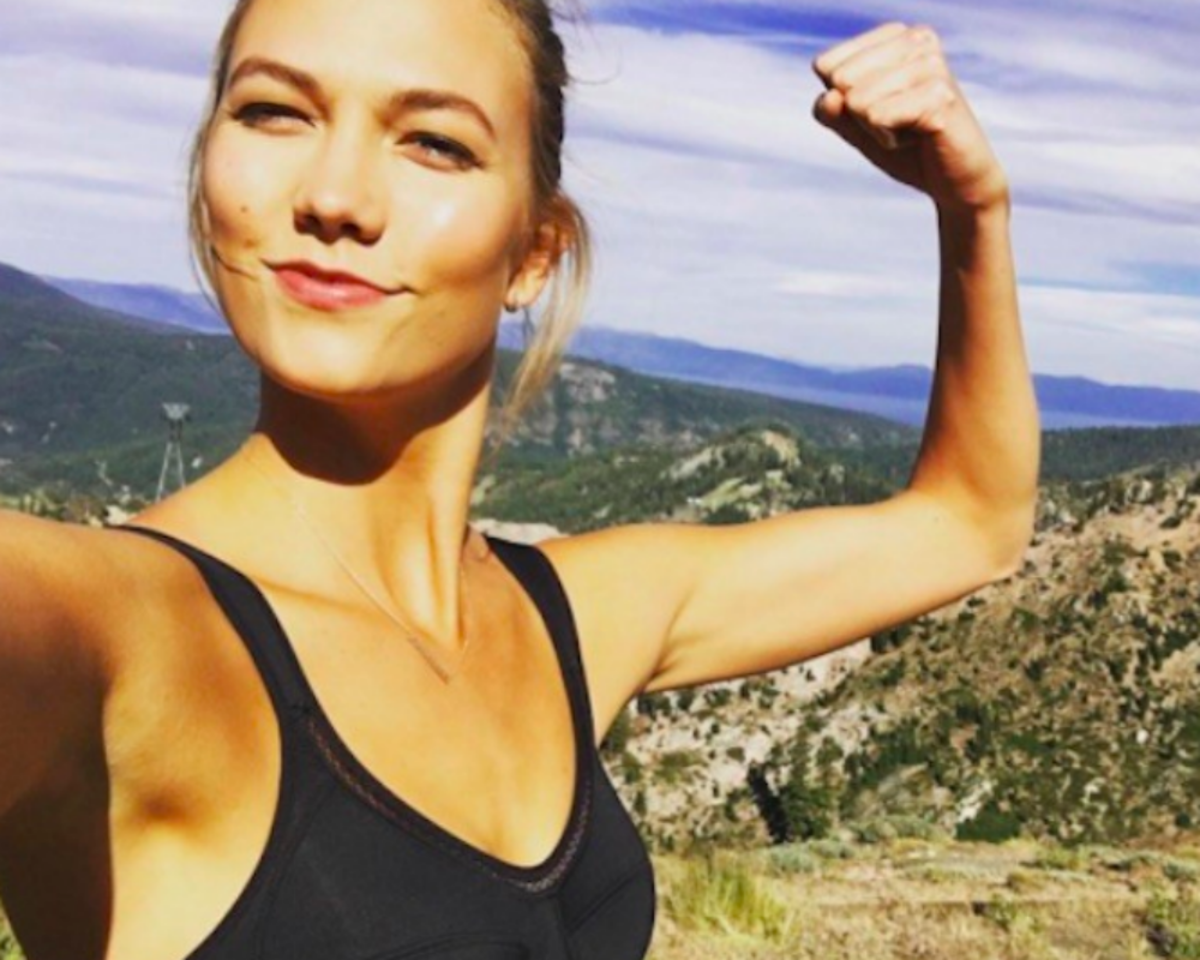 The Most Popular Celeb Wellness Trends: What Works and What Doesn't