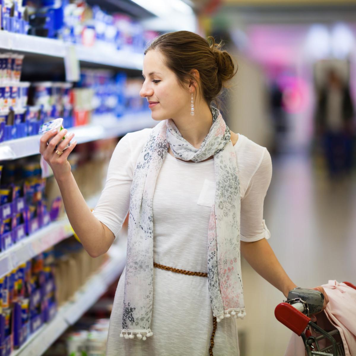 USDA Secretary Vilsack Demands Mandatory, Nationwide GMO Labeling Policy