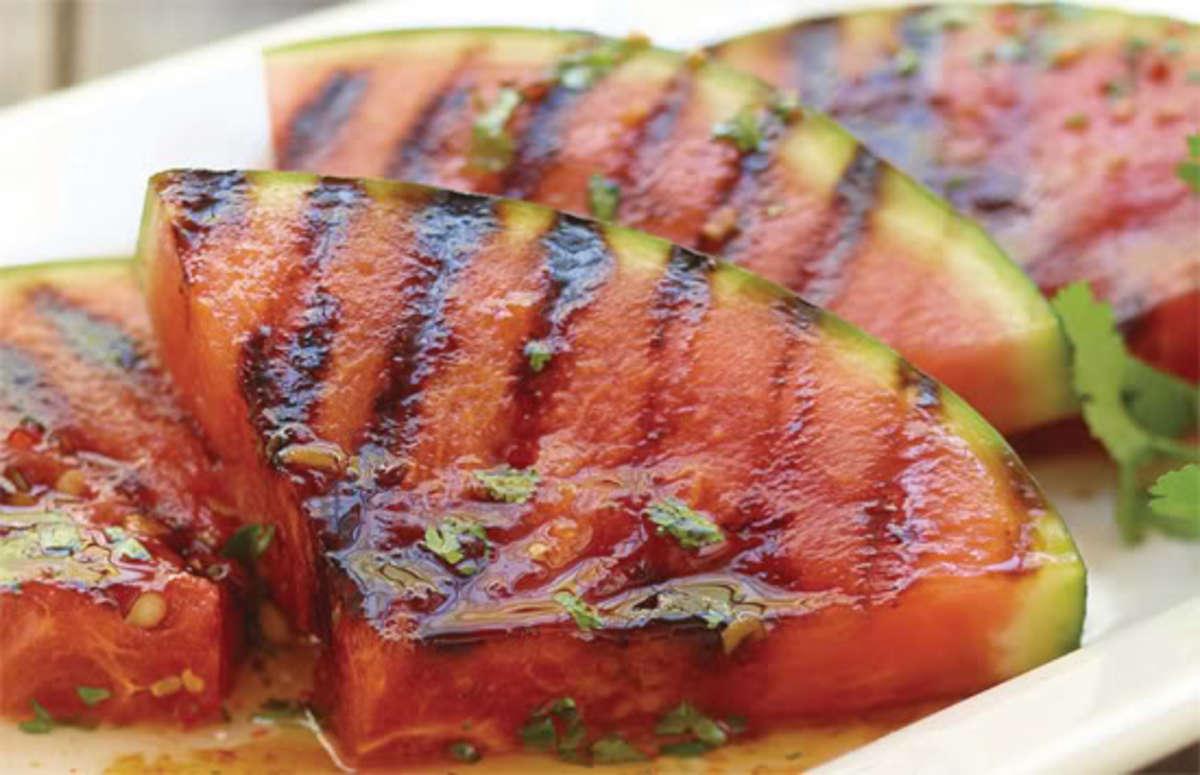 grilledwatermelon1