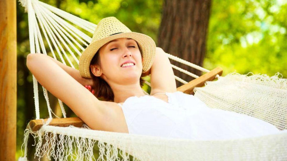 Healthy Deodorant Alternatives to Keep You Fresh All Summer