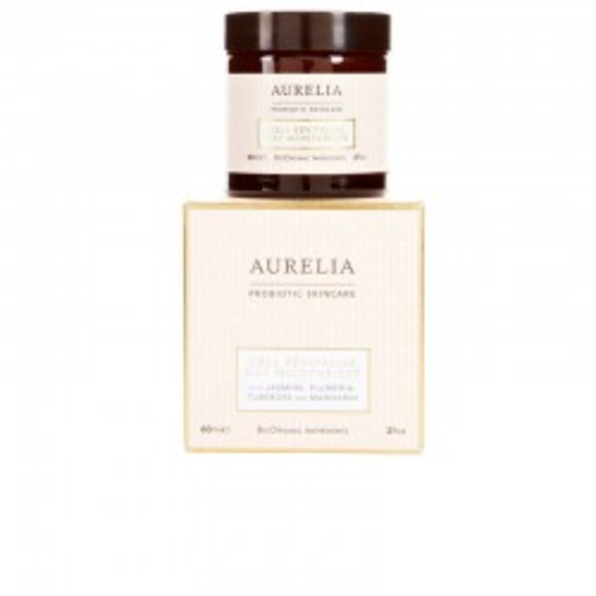 Probiotic Benefits in Skincare Aurelia