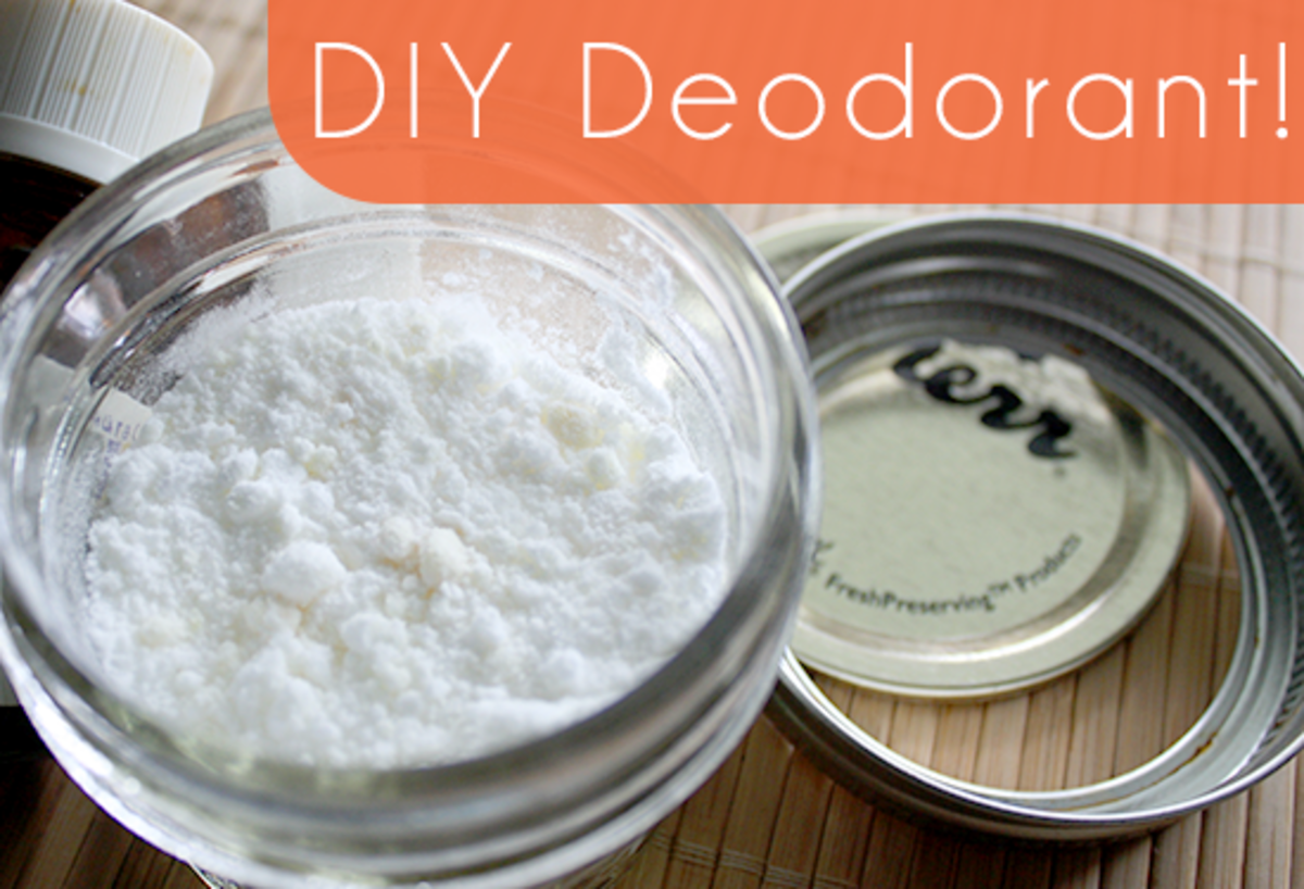 homemade-deodorant-beckystriepe