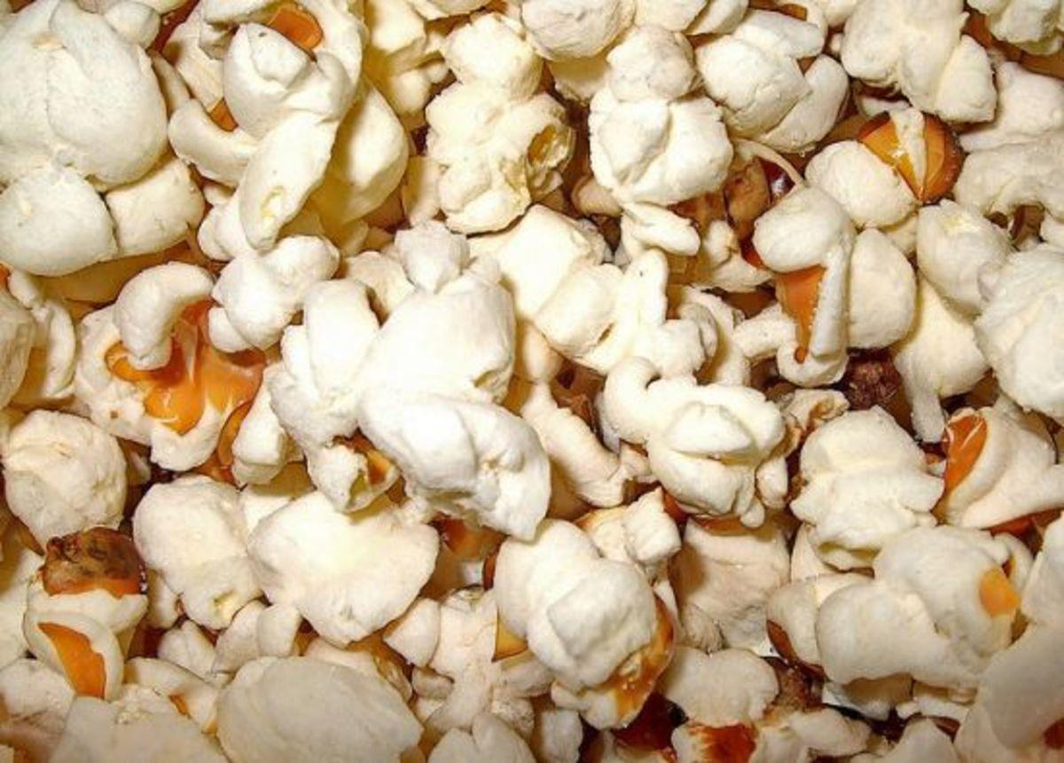 popcorn-ccflcr-superiphi