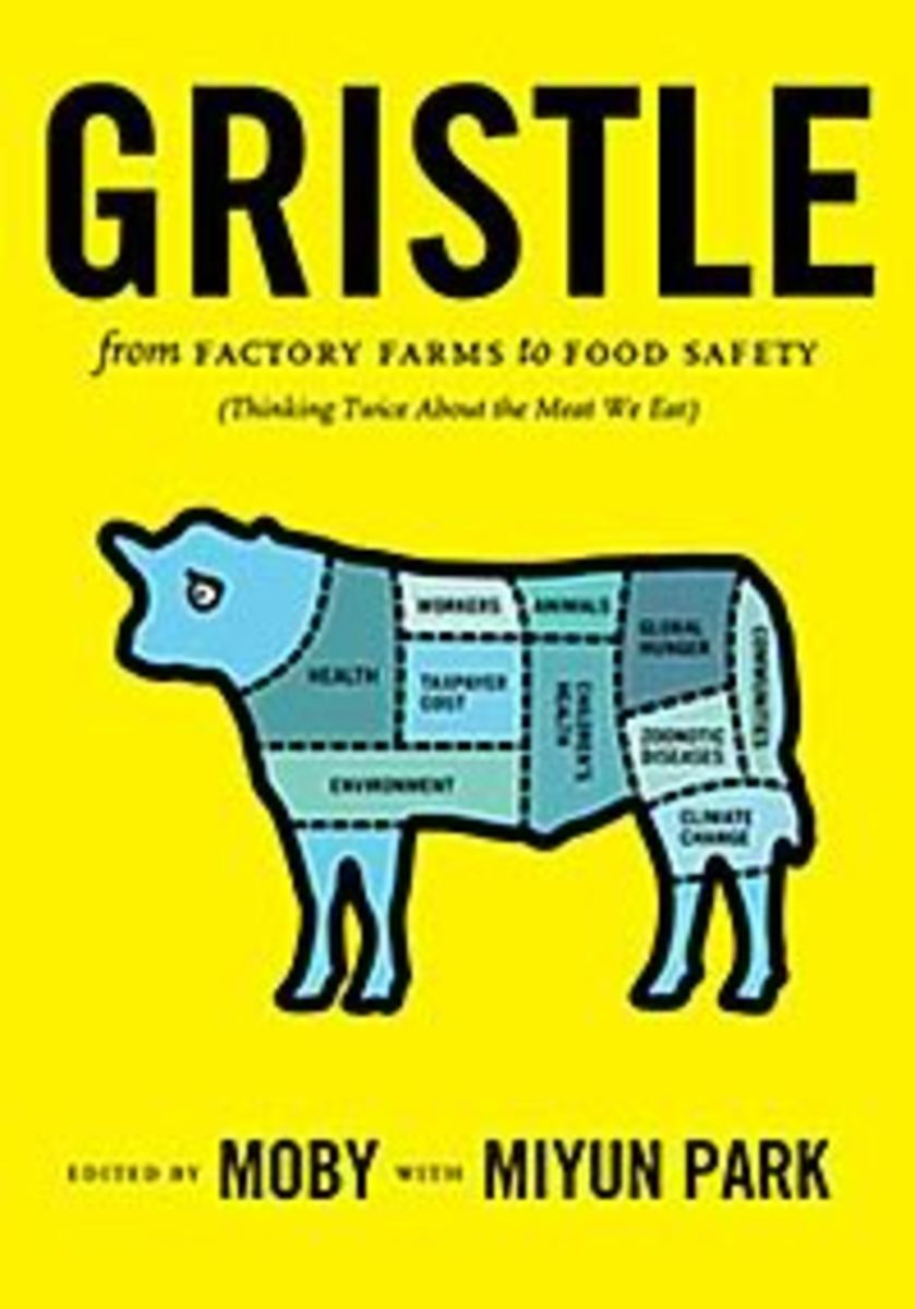 gristle1