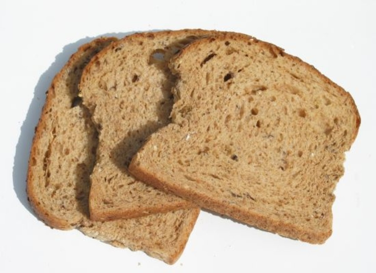 bread-ccflcr-recyclethis