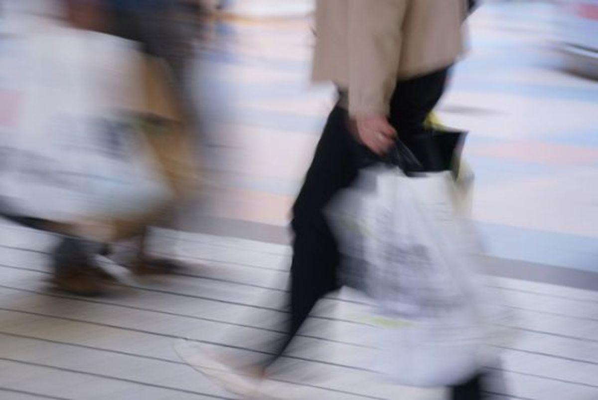 shopping-ccflcr-freefotouk