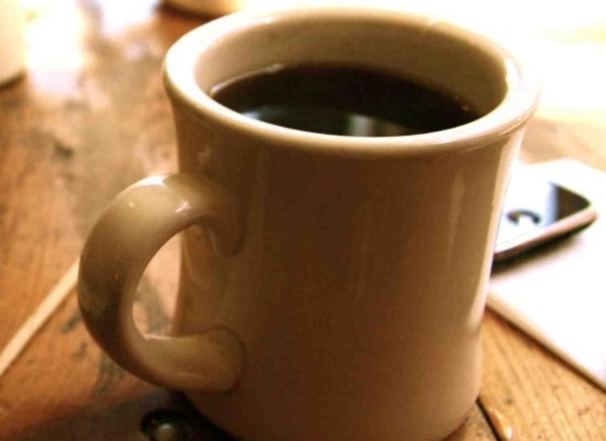 coffee-jillslibrary-jillettinger1