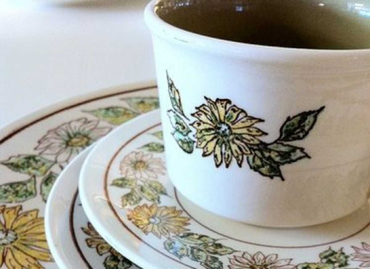dinnerware-ccflcr-vintage19something