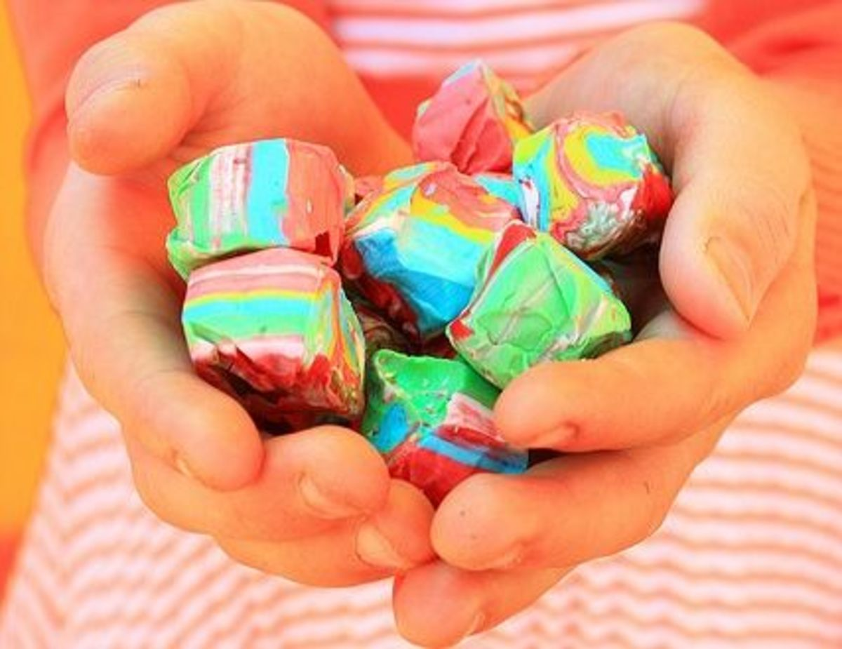 free-candy-ccflcr-pink-sherbet-photography